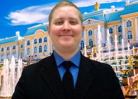 Соломахин Андрей Вячеславович